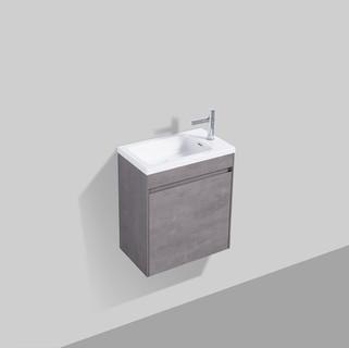 ENZO 540 - Concrete