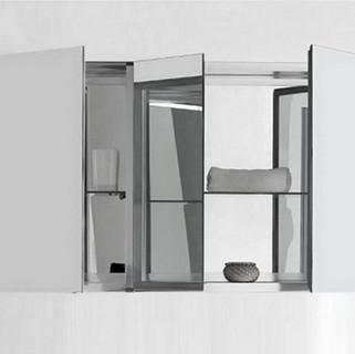 1500mm Medicine Cabinet
