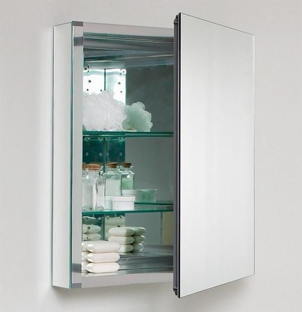 500mm Medicine Cabinet