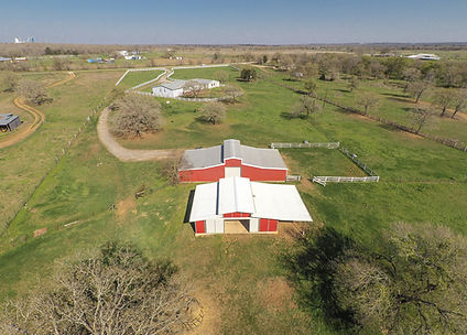 aerial barns rear house.jpg