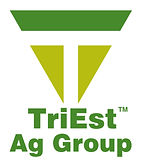 TriEst Ag Group Logo - Updated 7.30.19.j