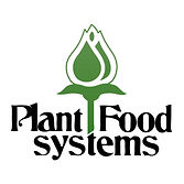 Plant Food Systems Logo-02 (002).jpg
