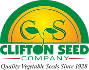 Website Logo - Full Color - Clifton Seed