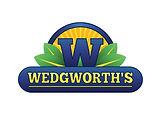 Wedgworth's Inc. logo.jpg