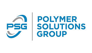 Polymer Solutions Group.jpg