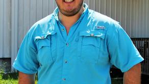 Member Spotlight: Trey Miller, Melon 1, Inc.