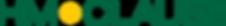 HM-CLAUSE_LOGO_POS_RGB_V.png
