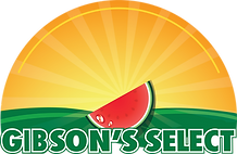 Gibson Produce 11-2019 rev.png