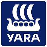 YARA_RGB (002).png