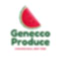 Genecco Produce Logo.png