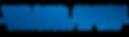 WS-Logo-2019.png