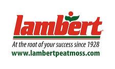 Lambert Logo (002).jpg