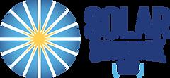 SolarShrink_Logo_horizontal.png