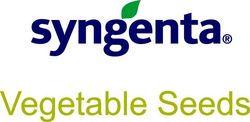 Syngenta Veg Seed Logo 2019.jpg