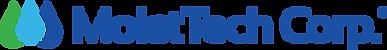 MoistTech_new brand_logo_FINAL.png