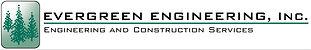 Evergreen Engineering.jpg