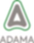 ADAMA_logowordmark.png