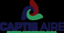 Captis Aire - Logo Tagline PNG.png