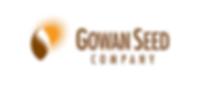 Gowan Seed Company.PNG