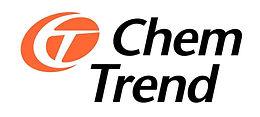 ChemTrend.jpg