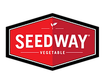 Seedway_Logo_Vegetable_Updated.png