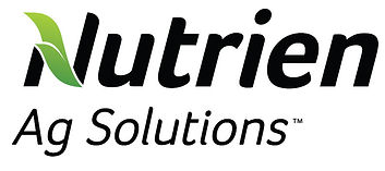 Nutrien Ag Solutions.jpg