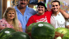 Member Spotlight: Jody Land Farms