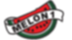 Melon 1 Logo.png