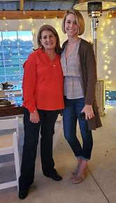 Debra and Katie Mae - Cropped.jpeg