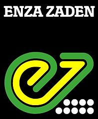 Enza ZAden.png