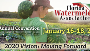 Register Today for the 2020 FWA Annual Convention!