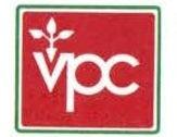 Valdosta Plant Co.jpg