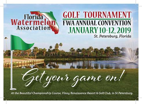 FWA-Postcard-2019-Golf-printfile_Page_1.