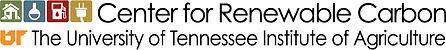 CRC-2-line-logo.jpg