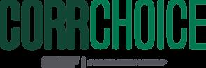 CorrChoice_RGB_Logo (003).png