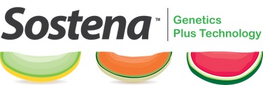 Sostena-Melons.png