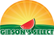 Gibson Produce.png