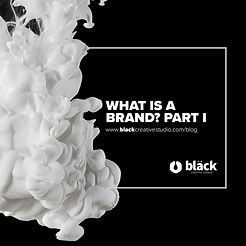 blog graphic - what is a brand 1.jpg