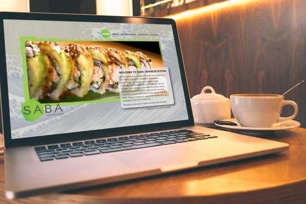 SABA Website