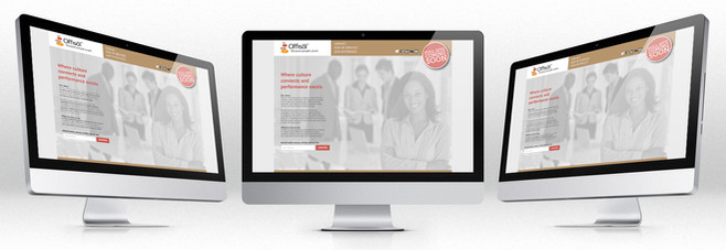 OFFISOL Website