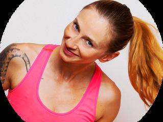 FREiSPORT HiGH5 – Schritt für Schritt zu einer gesunden Ernährung