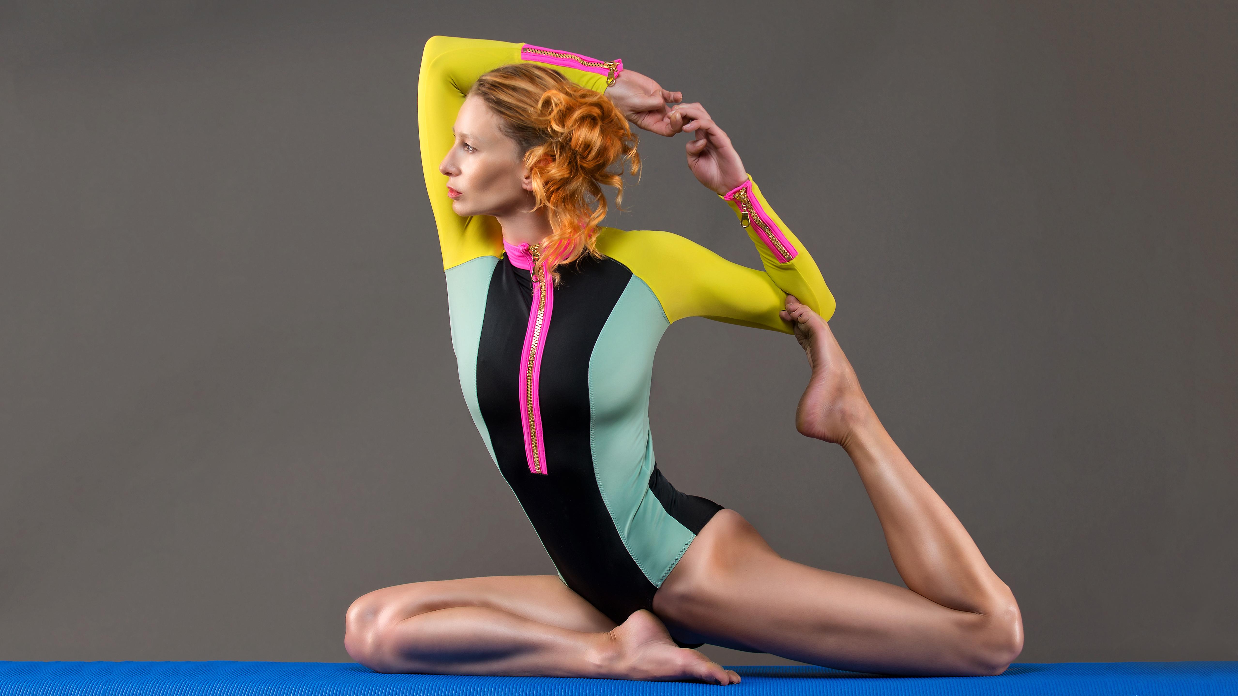 eileen-yoga-c