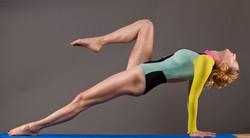yoga_plank