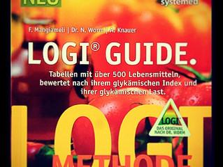 Warum der LOGI Guide