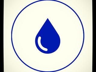 Wasser – H2O – Warum es für dich so wichtig ist