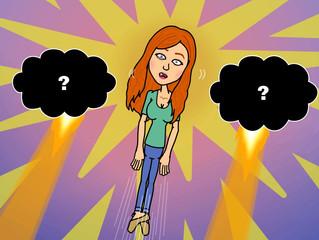 Gesättigte und ungesättigte Fettsäuren – Was bedeutet das eigentlich ?