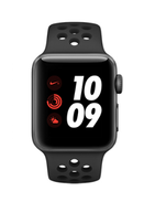 FRONT 42MM WATCH NIKE BLK.png