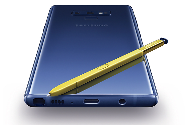 Note 9 picture.png