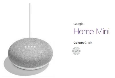 google home mini.png