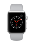 FRONT 42MM WATCH WHT.png